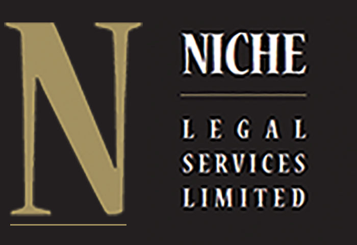 Niche Legal Services