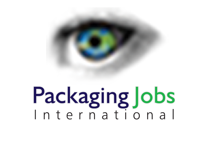 Packaging Jobs International